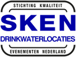 SKEN DRINKWATERLOCATIES 150 112